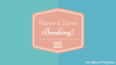 have a safe banking.png
