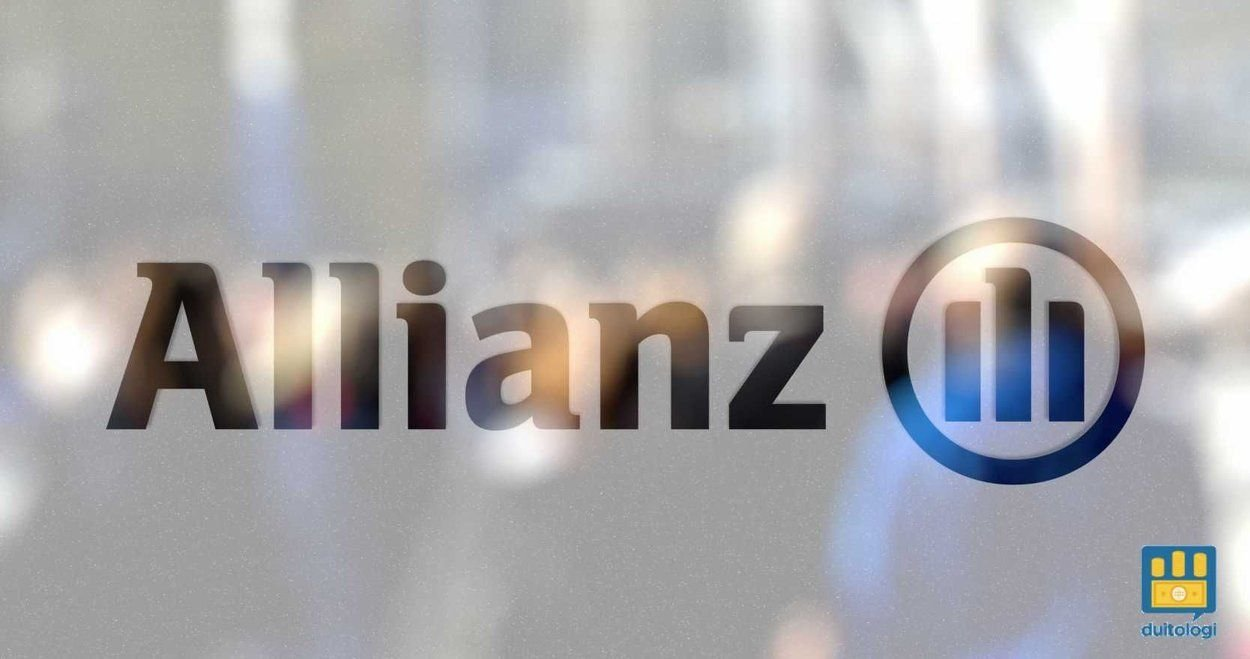 Allianz Indonesia terapkan work from home yang efektif dan produktif.