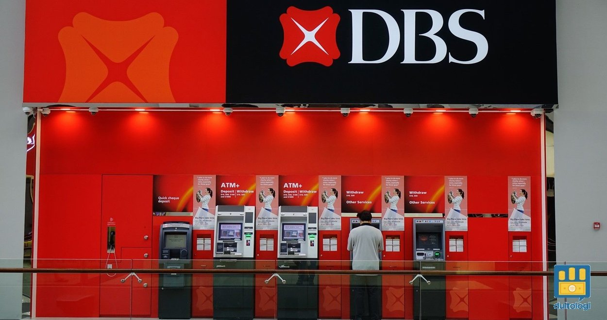 Bank DBS Indonesia Bantu Transformasi Digital Nasabah Korporasi.