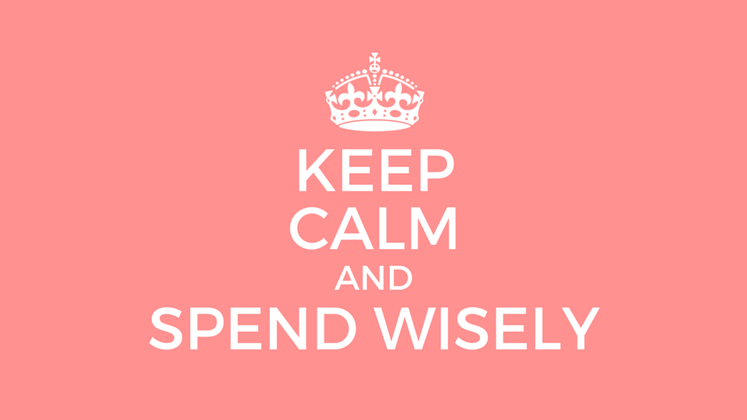 keep calm and spend wisely.png