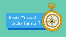 ingin travel solo hemat.png